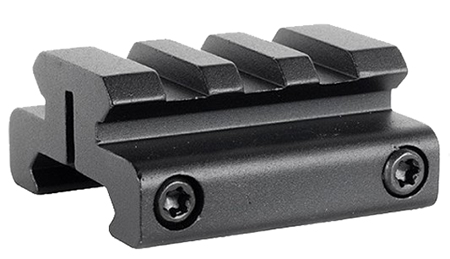 "BURRIS AR TACT 1/2"" PICATINNY RISER - for sale"
