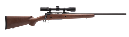 Savage - Axis II - 270 Winchester for sale