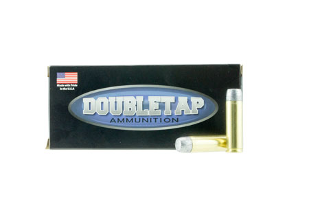 doubletap ammunition - DT - .500 S&W Mag for sale