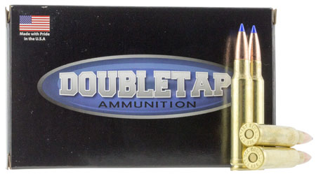 doubletap ammunition - DT - .338 Win Mag for sale