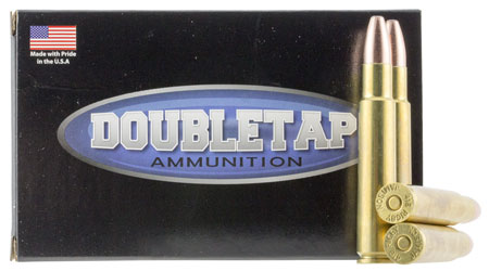 doubletap ammunition - DT - 416 Rigby for sale
