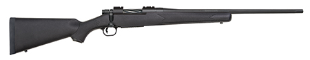 Mossberg - Patriot - .243 Win for sale