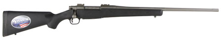 Mossberg - Patriot - 30-06 Springfield for sale