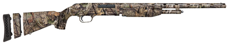 Mossberg - 510 - .410 Bore for sale