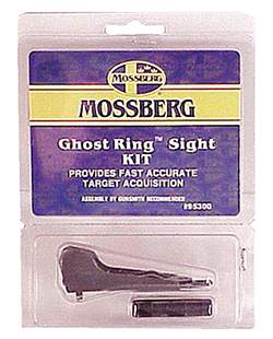 MSBRG GHOST RING SIGHT KIT 500/590 - for sale