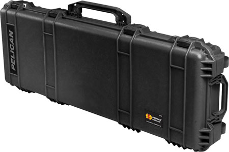 PELICAN 1720 PROTECTOR LONG CASE BLK - for sale
