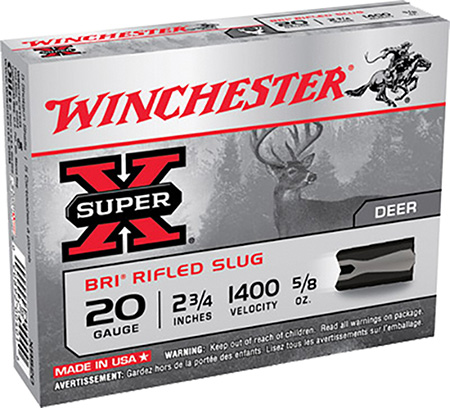 Winchester - Super-X - 20 Gauge for sale