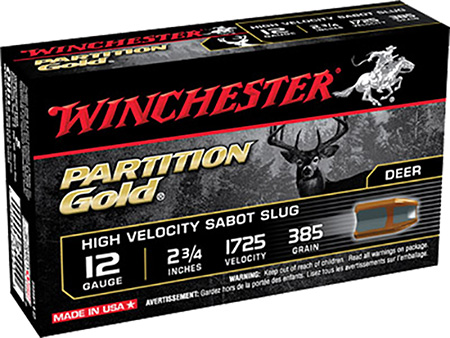 Winchester - Supreme - 12 Gauge for sale