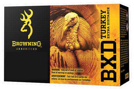 Browning - BXD Extra Distance - 20 Gauge for sale