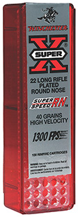 Winchester - Super-X - .22LR for sale