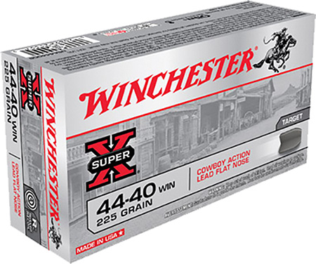 Winchester - USA - 44-40 Winchester for sale