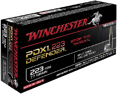 Winchester - Elite - .223 Remington for sale