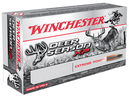 Winchester - Deer Season XP - .450 Bushmaster for sale