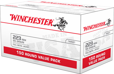 Winchester - USA - .223 Remington for sale