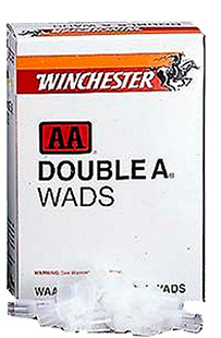 Winchester - Double A - 12 Gauge for sale