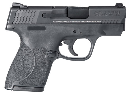 "S&W SHIELD 2.0 9MM 3.1"" 8RD TS - for sale"