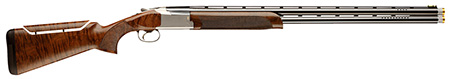 Browning - Citori - 12 Gauge for sale