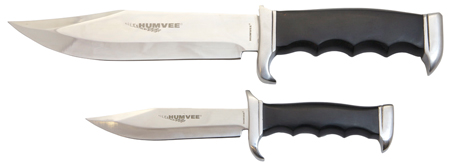 camp co - Bowie Knife -  for sale
