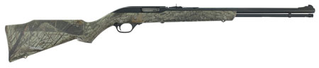 "MARLIN 60C 22LR 19"" 14RD TUBE CAMO - for sale"
