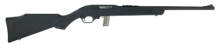 Marlin - 795 - .22LR for sale