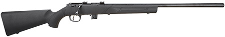 MAR XT22VR 22LR SYN/BL VAR 7SH - for sale