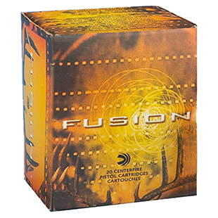 FUSION 50AE 300GR SP 20/200 - for sale