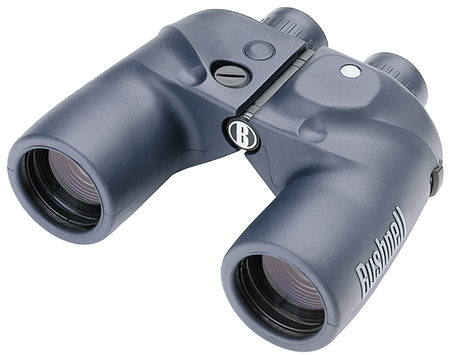 BUSHNELL|VISTA - Marine - 7X50 MM for sale