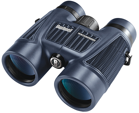 BUSHNELL|VISTA - H2O - 10X42 MM for sale