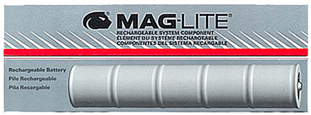 mag instrument inc - Mag Charger -  for sale