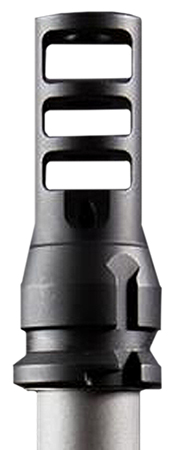 DEAD AIR 7.62 MUZZLE BRAKE MOUNT - for sale