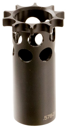 DEAD AIR GHOST PISTON 1/2X28 - for sale
