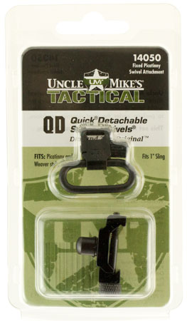 UNCLE MIKES|VISTA - Sling Swivels -  for sale