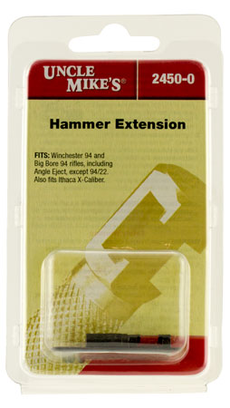 U/M HAMMER EXTENSION 94 - for sale