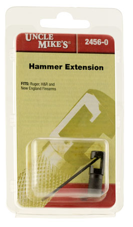 U/M HAMMER EXTENSION H&R - for sale