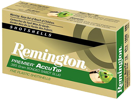 "Remington - Premier - 12 Gauge 3"" for sale"