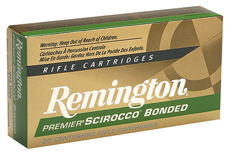 Remington - Premier - 7mm Rem Mag for sale