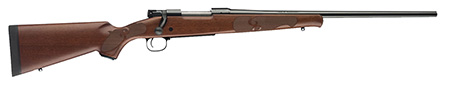 Winchester - 70 - .22-250 for sale