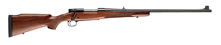 Winchester - 70 - 338 Winchester Magnum for sale