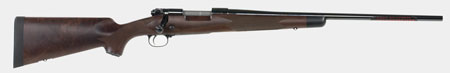 Winchester - 70 - 243 Winchester for sale