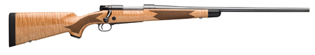 Winchester - 70 - 270 Winchester for sale