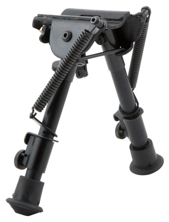 "HARRIS BIPOD 6-9"" HIGH BENCH REST - for sale"