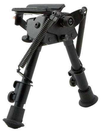 "HARRIS BIPOD 6-9"" ROTATING - for sale"