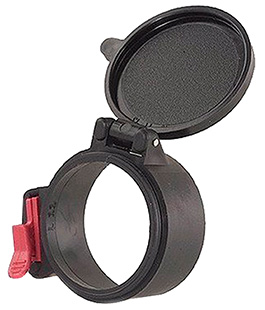 BTLR CRK FLIP SCOPE COVER 27 OBJ - for sale