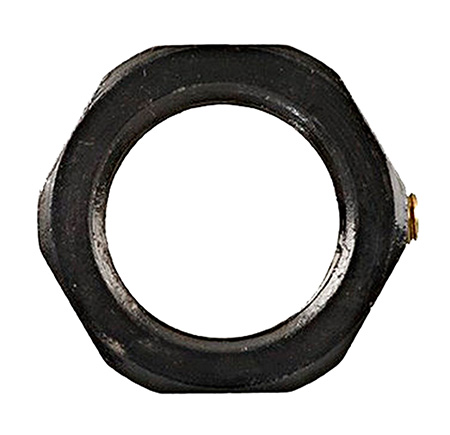 RCBS DIE LOCK RING ASSEMBLY 7/8-14 - for sale