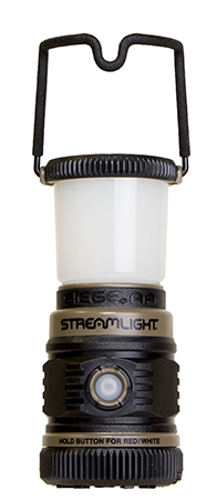 STRMLGHT SIEGE 200 LUMEN LANTERN - for sale