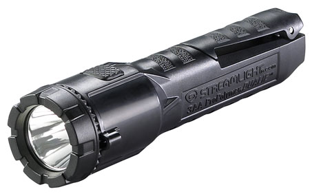 streamlight inc - 3AA Propolymer Dualie -  for sale