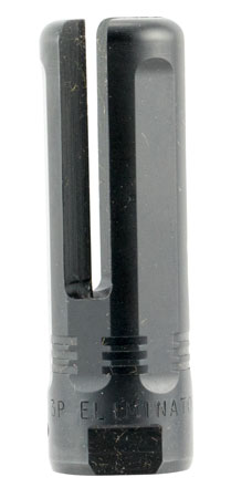 SUREFIRE ELIMINATOR FH 5.56MM 1/2X28 - for sale