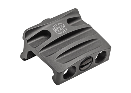 SUREFIRE OFFSET RAIL MNT FOR SCOUT - for sale