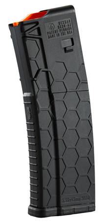 MAG HEXMAG SERIES 2 5.56 30RD BLK - for sale