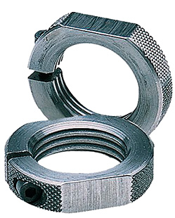 HRNDY SURE-LOC LOCK RING 6 PACK - for sale